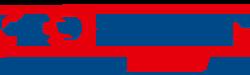 Запчасти Для Грузовых Автомобилей МАЗ, ЯМЗ, УРАЛ, IVECO, НЕФАЗ, ЛИАЗ в Кемерово | ООО «ФОРВАРД»