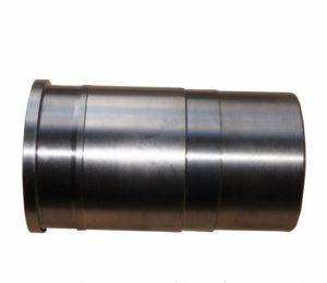 5340.1002021 Гильза цилиндра (ОАО ЯМЗ) для двигателя ЯМЗ
