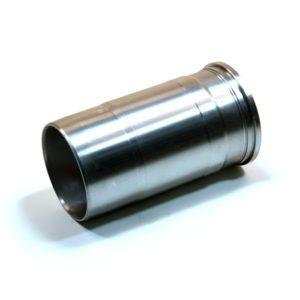 650.1002021 Гильза цилиндра (ОАО ЯМЗ) для двигателя ЯМЗ