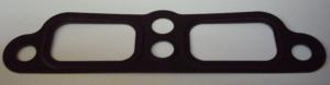 650.1028101 Прокладка корпуса центрифуги (ОАО ЯМЗ) для двигателя ЯМЗ