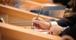 Новое в законодательстве: локализация по 100-бальной системе и СПИК 2.0