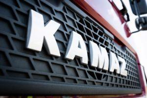КАМАЗ в мировом рейтинге производителей